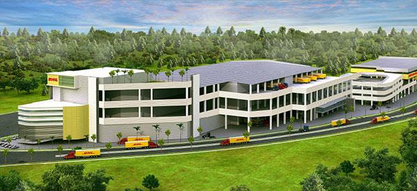 dsc-singapore-east-bts-project-02-600
