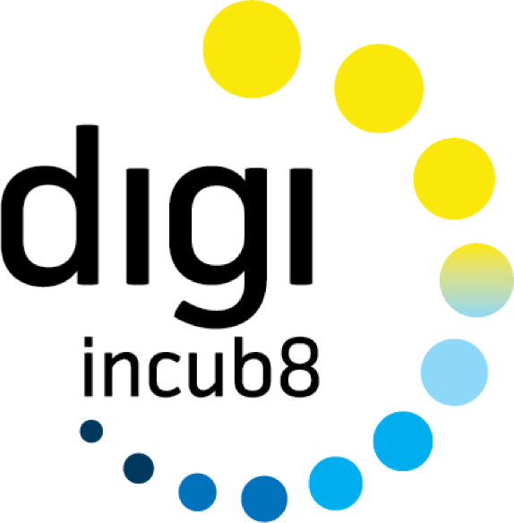 logo-incub8-large