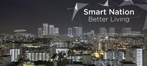 Singapore-smart-nation-600x270