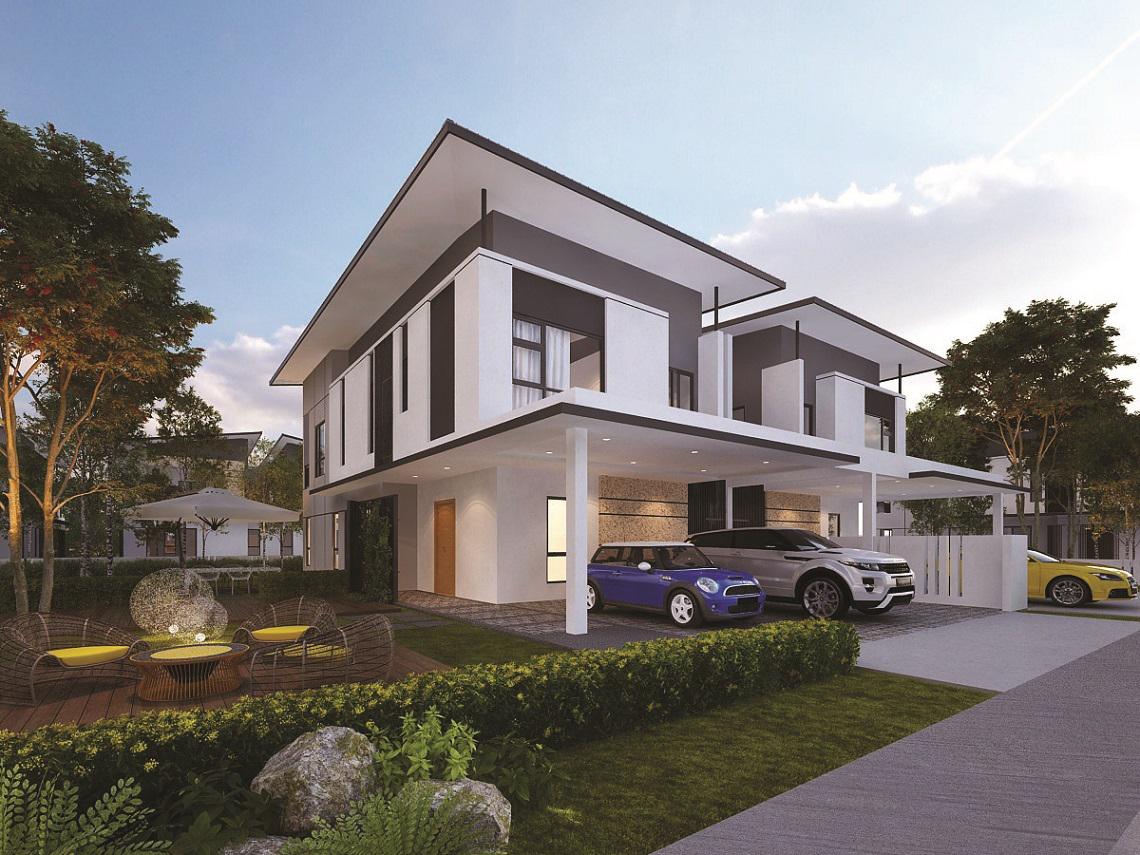 Tropicana_AMAN_Cheria_Residences_Semi-Detached_Homes_highres