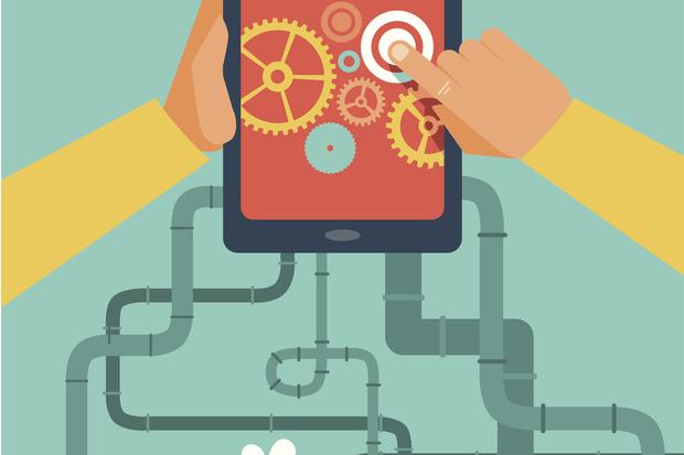 vector-mobile-app-development-concept-178207541-100265762-primary-idge