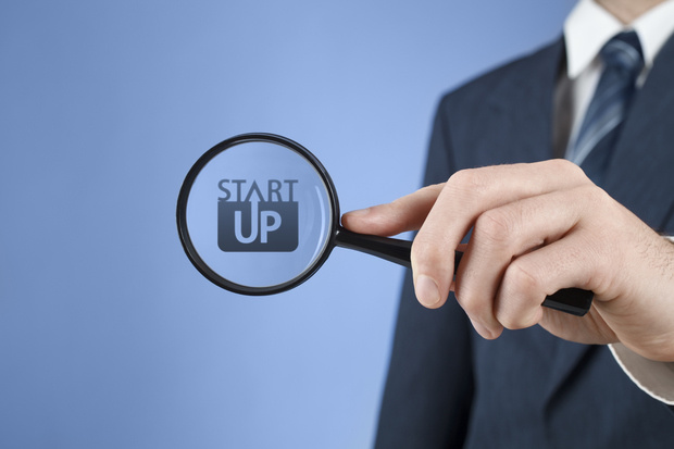 startup-thinkstock-100584010-primary-idge