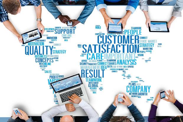 customer-service-ts-100648_CZYq59t