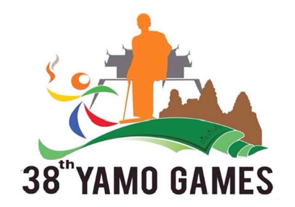 yamo3