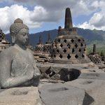 buddhist-temple-borobudur_fydelzsu_large