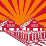 factory-building-oil-drum-_YaBT5TZ_big