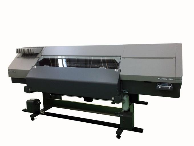Pro L5160