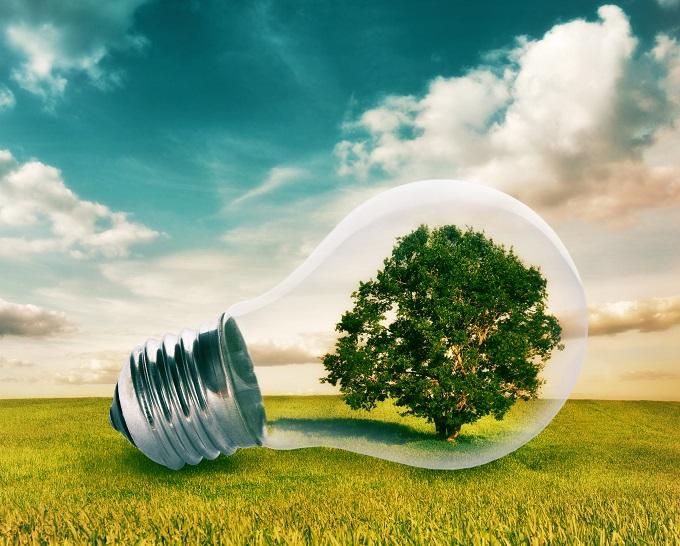 Pic_Renewable_I