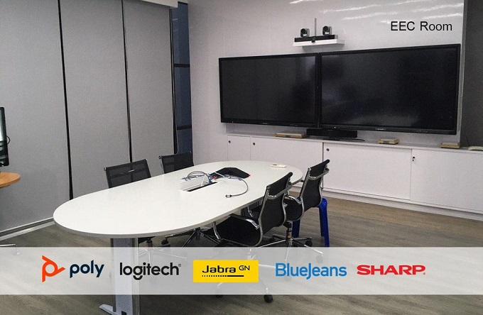 EEC Room