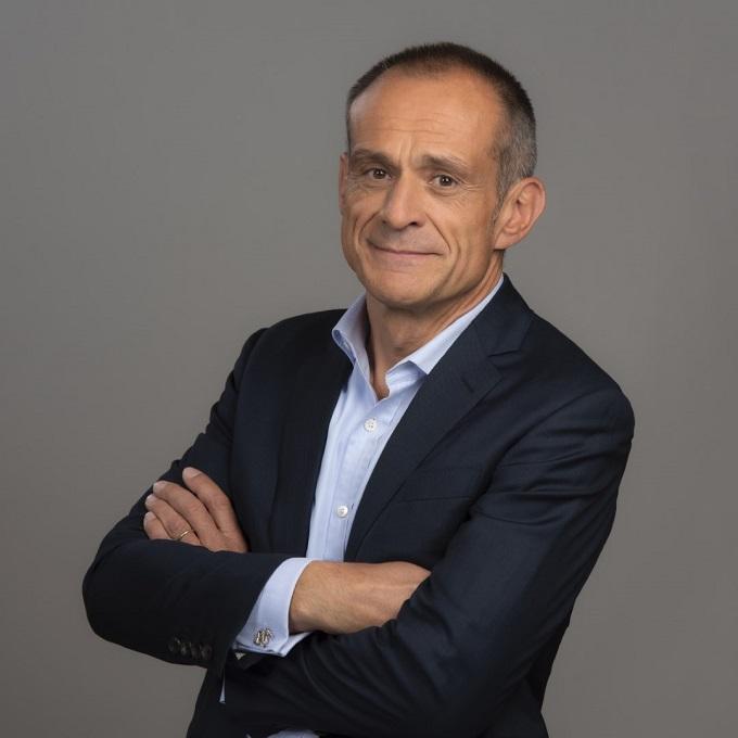 Official Photo 2020 – Jean Pascal Tricoire
