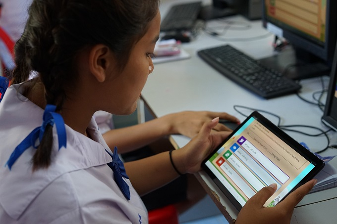 Online Learning 02