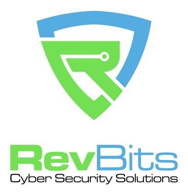 RevBits Logo