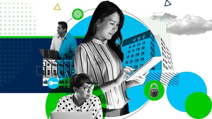 Cisco Secure Future of Secure Remote Work Report_03