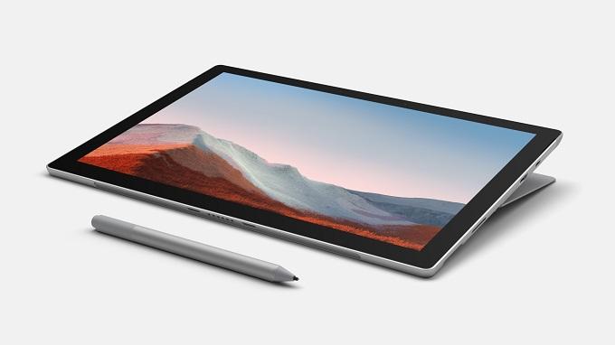 Surface Pro 7+_Image 1