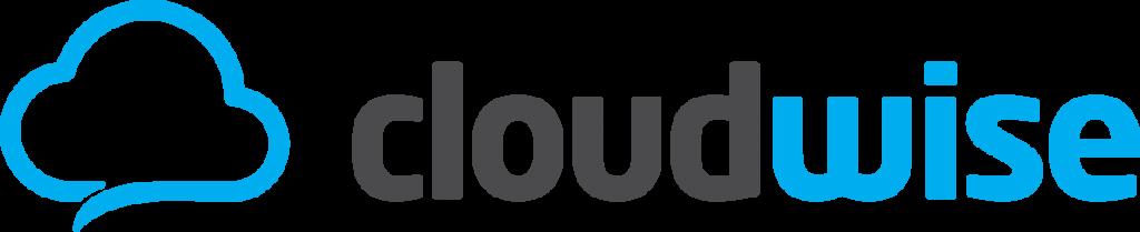 logo-cloudwize_horizontaal