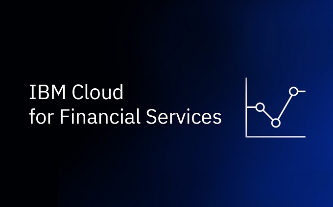 IBM_Cloud_for_Financial_Services
