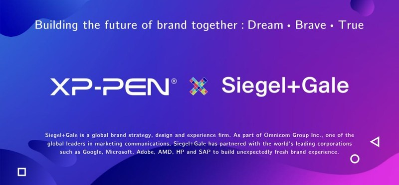 XP-PEN-Siegel-Gale-s-cooperation-aims-build-future-brand