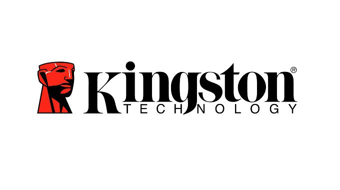 Kingston_01