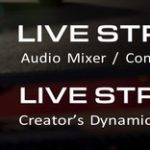 AVerMedia เปิดตัว Live Streamer NEXUS และ MIC 330 นำเสนอระบบควบคุมไลฟ์สตรีมสำหรับคอนเทนต์ครีเอเตอร์และไมโครโฟน XLR ไดนามิก
