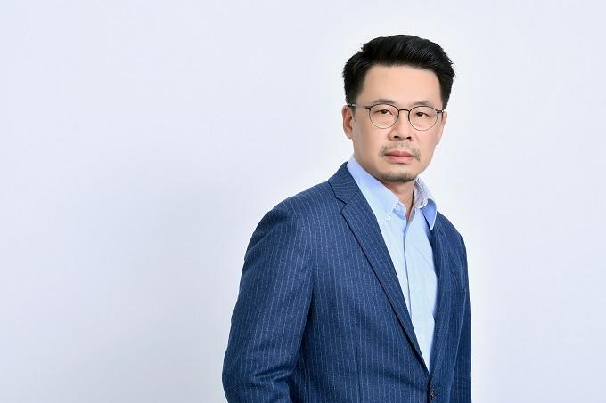 K.Thawipong