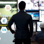 Fujitsu Smart Factory โซลูชันเสริมพลังจากนวัตกรรมเพื่อโรงงานอัจฉริยะ