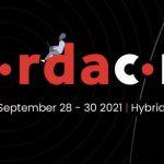 R3 บริษัทซอฟต์แวร์ระบบบล็อกเชนเพื่อวิสาหกิจชั้นนำของโลกจัดงานอีเว้นท์เสมือนจริง CordaCon
