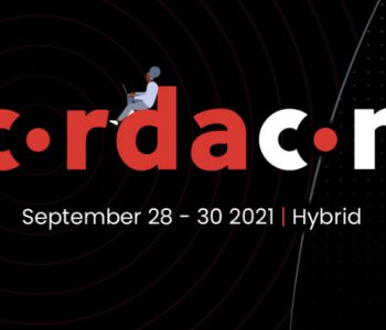 R3 2021 calendar news Cordacon_SD
