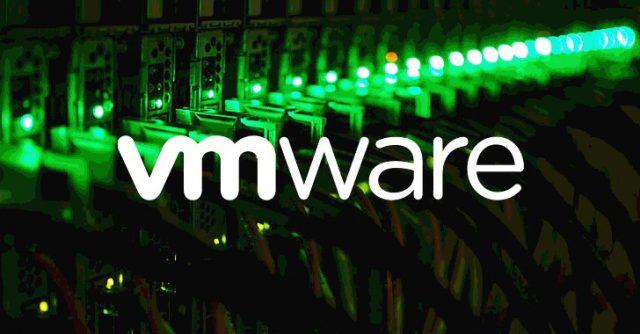vmware-patch-640x334