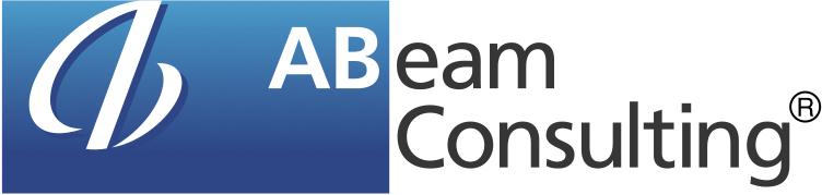 ABeam_CG_logo