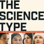 """3เอ็มจัดทำสารคดี """"Not the Science Type"""" จุดประกายความคิดสร้างนักวิทยาศาสตร์หญิงรุ่นใหม่"""