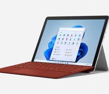 Surface Go 3_(1)